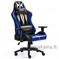 Warrior Chairs Sword Universal