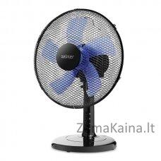 Ventiliatorius  ZELMER ZTF0300