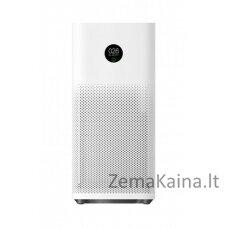 Oro valytuvas Xiaomi Mi Air Purifier 3H air purifier
