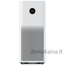 Oro valytuvas Xiaomi Mi Air Purifier Pro H BHR4280GL