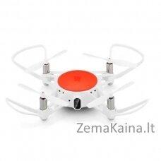 XIAOMI MI MINI DRONE (YKFJ01FM)