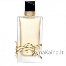 Yves Saint Laurent Libre Fragrance for women 90 ml
