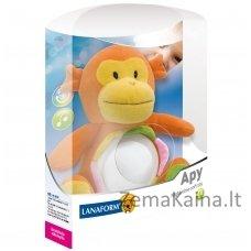 Žaislas-raminanti šviesa Lanaform Apy