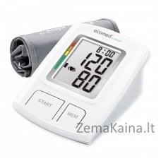 Žastinis kraujospūdžio matuoklis Medisana Ecomed BU-92E