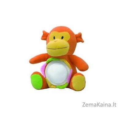 Žaislas-raminanti šviesa Lanaform Apy 2