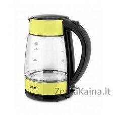 Zelmer ZCK8011L  1,7 l