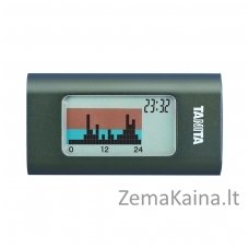 Žingsniamatis Tanita AM-121E