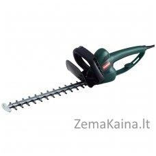 Gyvatvorių žirklės Metabo HS 45