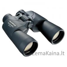 Žiūronai Olympus 10x50 Zoom DPS-I