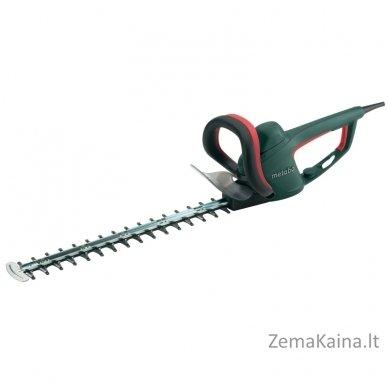 Gyvatvorių žirklės Metabo HS 8755