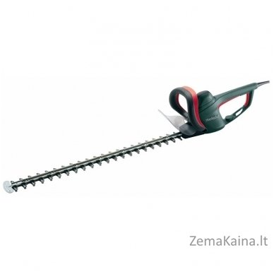 Gyvatvorių žirklės Metabo HS 8765