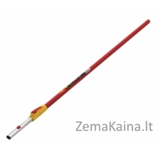 ZM-V3 Vario Handle Multi Star 170-300 CM, Wolf Garten