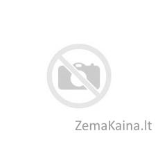 Žnyplės šoninio kirpimo, spyruoklė, plastikui, 160 mm, Knipex