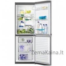 Šaldytuvas ZANUSSI ZRB33103XA