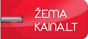 Internetinė parduotuvė ZemaKaina.lt | Buitinė technika, įrankiai, sporto prekės